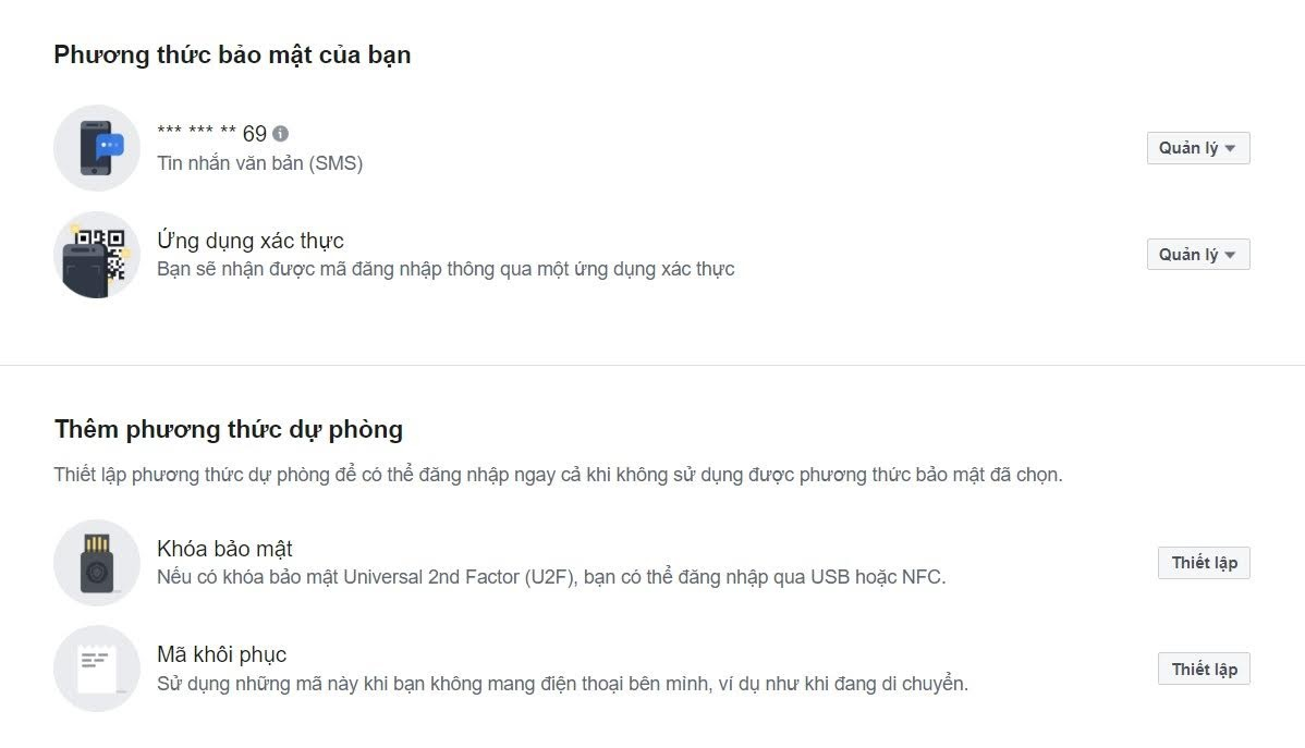 Phuong-thuc-bao-mat-facebook