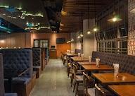Harry's Bar + Cafe photo 1