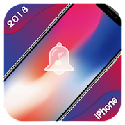 Top iPhone ringtones