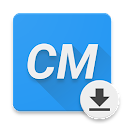 CM Downloader icon