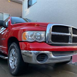 ラム トラックのカスタム事例画像 nv200 バネコさんの2020年12月19日19:00の投稿