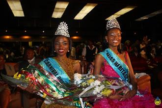 Photo: Carnaval Internacional Harare