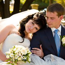 Wedding photographer Olesya Bragina (lemmee). Photo of 28.03.2019