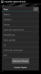 IRFS pro