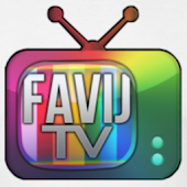FavijTV Free