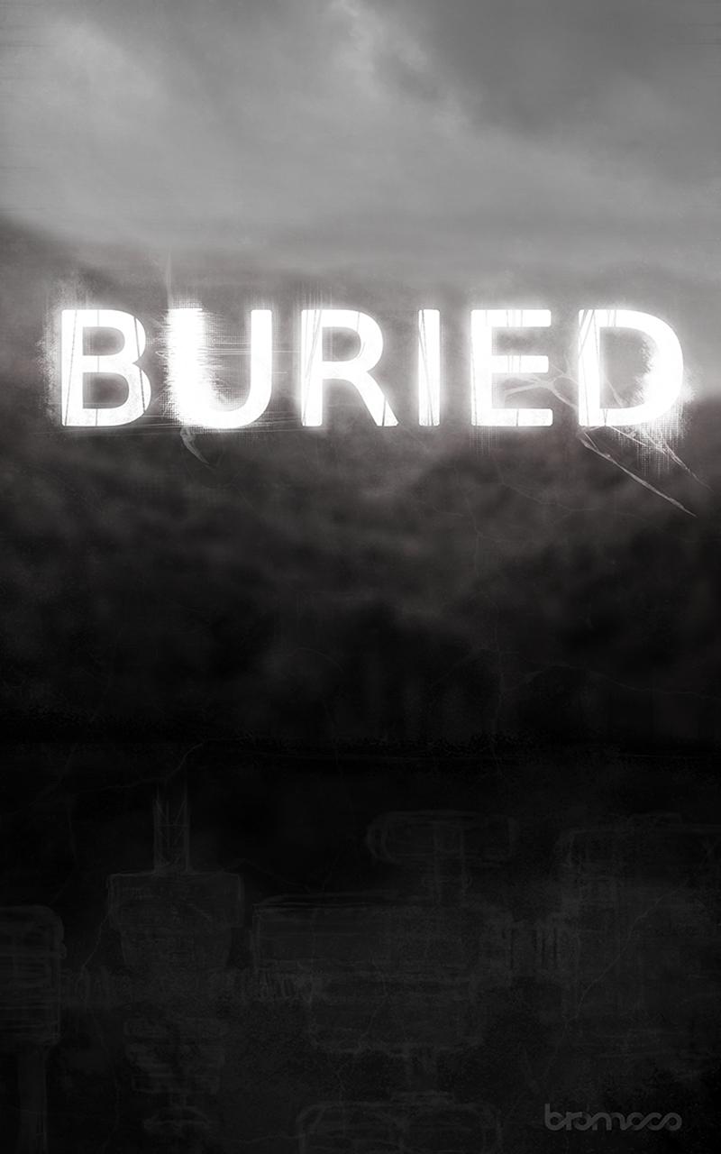 Buried: Interactive Story screenshot #10