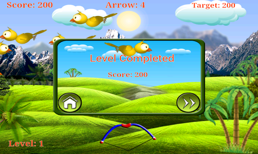 Birds Hunting  screenshots EasyGameCheats.pro 4