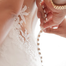 Wedding photographer Federico Foresi (federicoforesi). Photo of 28.09.2015