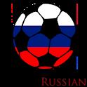 Widget Russian League 2016/17