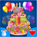 All Greeting Cards Maker v 1.1