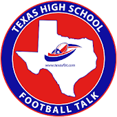 Texas HighSchool Football Talk