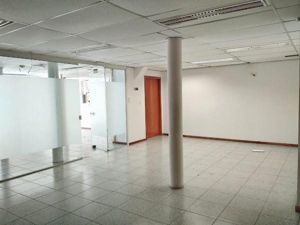 Loja Comercial Centro, Esteio 352m²