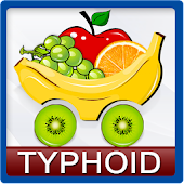 Typhoid Fever Causes Treatment & Diet Help