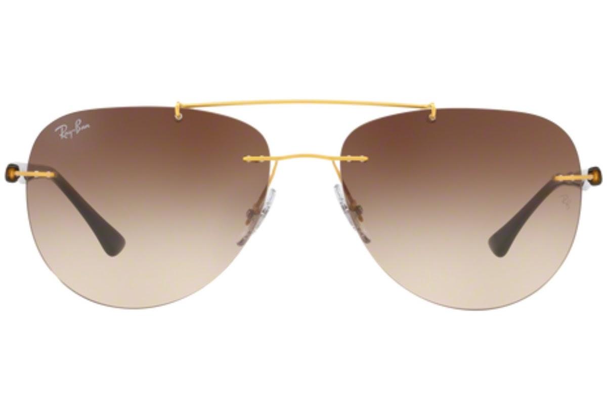 480fa498d3 Buy Ray-Ban RB8059 C57 157 13 Sunglasses