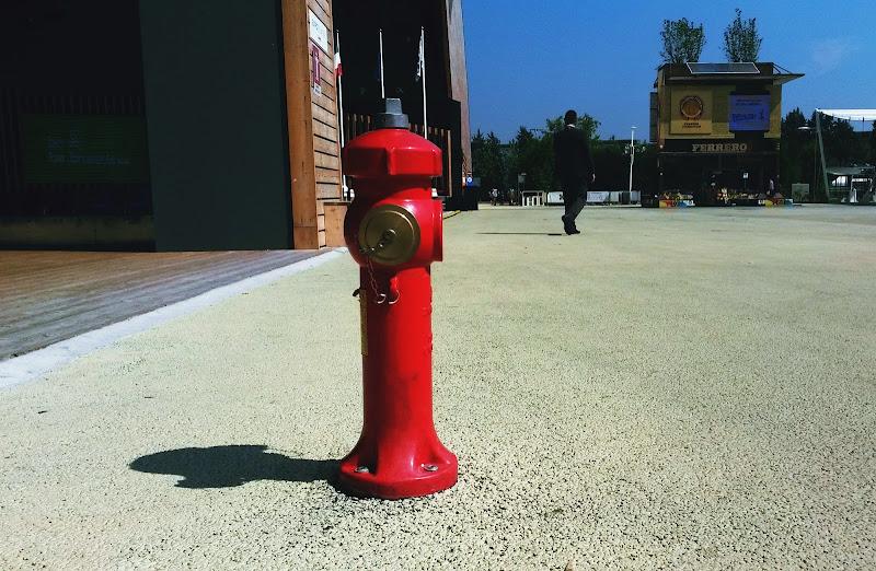Hot day di roberto_p
