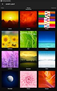 App AwoX Smart CONTROL APK for Windows Phone