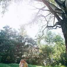 Wedding photographer Svetlana Peksheva (Angilina79). Photo of 22.07.2015