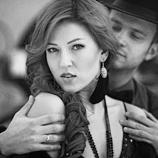 Wedding photographer Maksim Chernyatev (MaximuMGT). Photo of 03.12.2012