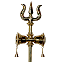 Shiva Chalisa 3d icon