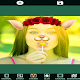 Download Free Funny Face Maker Pro For PC Windows and Mac