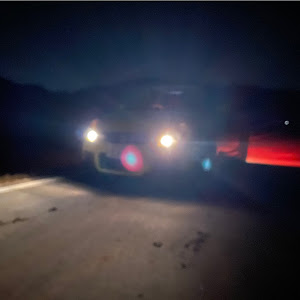 スイフト ZC31S のカスタム事例画像 りょーさんの2020年11月09日19:12の投稿