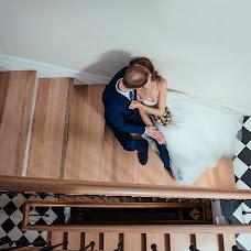 婚禮攝影師Yuliya Bondareva(juliabondareva)。15.01.2019的照片
