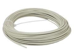 LAYBRICK Filament - 2.85mm (0.25kg)
