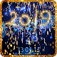 New Year 2019 countdown premium (app)