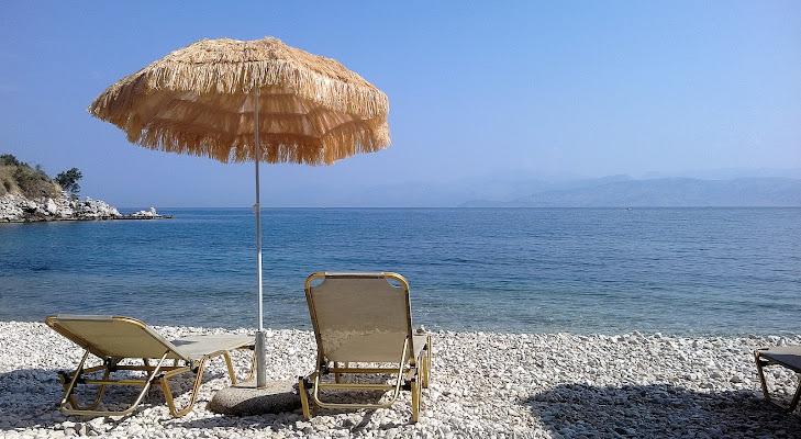 Mare...estate !!!! di Fotodiale