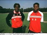"""Emile Mpenza aurait pu lancer sa carrière en Premier League : """"Ils ne voulaient pas Mbo mais seulement moi"""""""