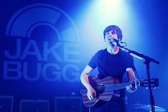 Photo: Jake Bugg
