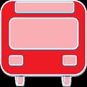 Thane TMT Info icon