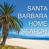 Santa Barbara Home Search