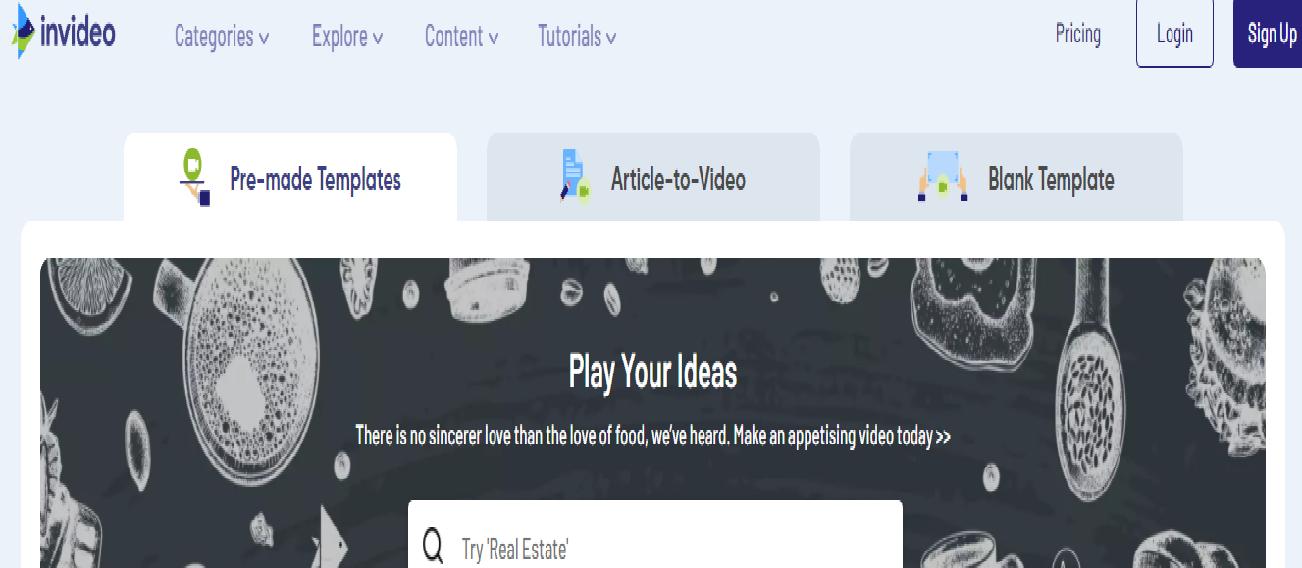 iv Facebook Marketing Tools