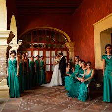Wedding photographer Tito Fiz (fiz). Photo of 22.05.2015