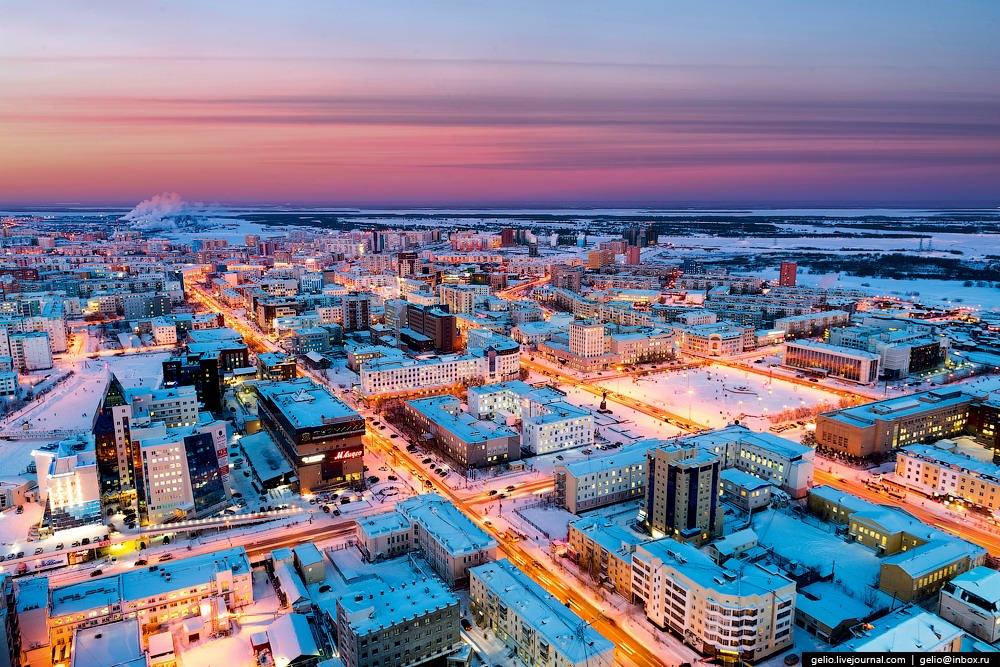 yakutsk-largest-city-permafrost-russia-1.jpg?w=1040