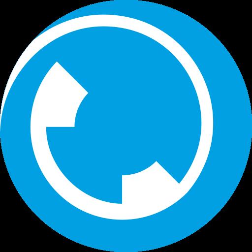 CallBOX 1 1 APK İndir - Android için ücretsiz İş uygulaması