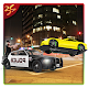 City Police Car Driving 3D (game)