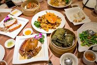 雅苑粵菜海鮮樓