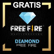 Diamonds Free Fire Gratis