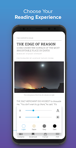 ZINIO – Magazine Newsstand 4.36.1 MOD for Android 3