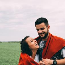 Wedding photographer Mariya Koroleva (mashaqueen). Photo of 30.08.2017