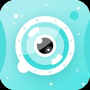 Mojito Filter - Sweet Filter Camera