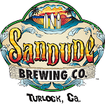 Logo for Sandudes Brewing