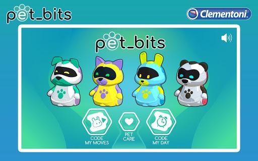 Pet Bits 1.0.0 screenshots 11