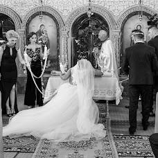 Fotografer pernikahan Moisi Bogdan (moisibogdan). Foto tanggal 29.06.2017