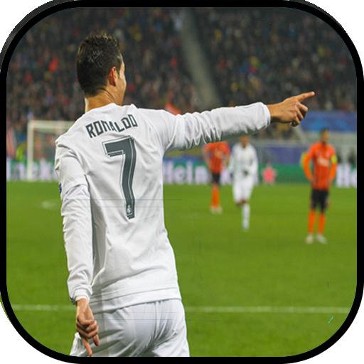 Guide FIFA 17 PRO