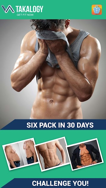 how to lose stomach fat and get a six pack
