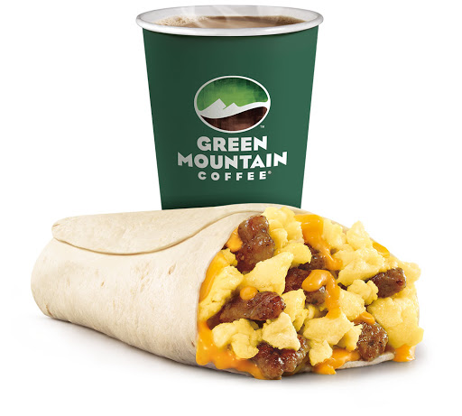 breakfast favorites - Sonic Open Christmas Day