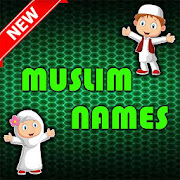 Muslim dating apps